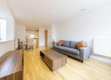 Thumbnail 2 bed flat to rent in 29 Dowells Street, Greenwich, London, London