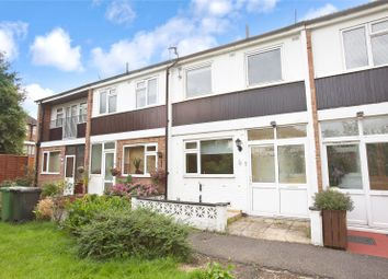Thumbnail 2 bed terraced house for sale in Verdant Lane, Catford