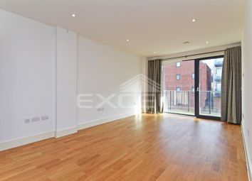 Thumbnail 2 bed flat to rent in Waldorf Place, 3 Fairmont Mews, London