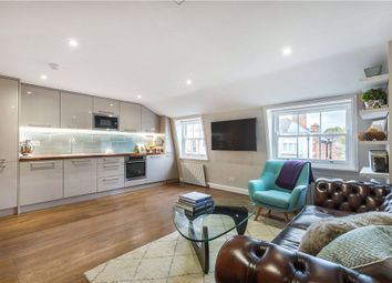 Thumbnail 1 bed flat for sale in St. Mary's Terrace, Little Venice