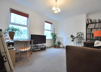 Thumbnail 2 bedroom flat to rent in Bradbury Street, London