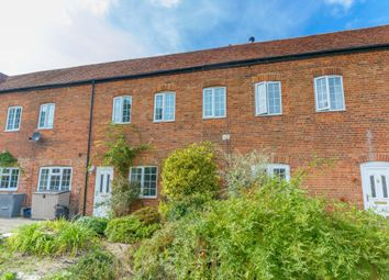 Thumbnail 2 bed property to rent in High Street, Tisbury, Wiltshire
