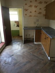 Thumbnail 2 bed terraced house for sale in Burchell Road, Leyton