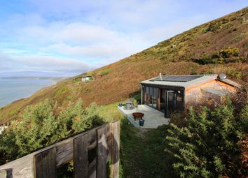 Thumbnail 1 bed detached bungalow for sale in Wiggle, Whitsand Bay, Whitsand Bay, Cornwall
