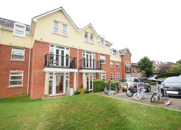 Thumbnail 1 bed flat to rent in Mayfair Ct, Stonegrove