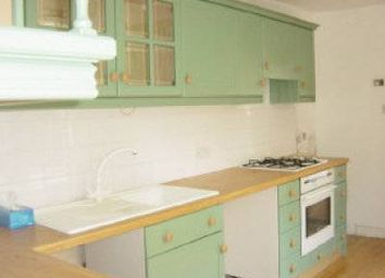 Thumbnail 5 bed property to rent in Yeldham Road, Hammersmith, London