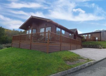 Thumbnail 3 bed bungalow for sale in Rattery, Devon