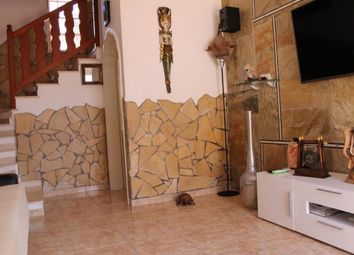 Thumbnail 4 bed chalet for sale in San Agustín, Las Palmas, Spain