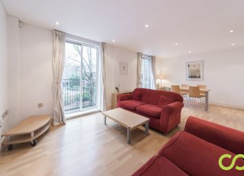 Thumbnail 2 bed flat to rent in Angel Southside, Owen Street