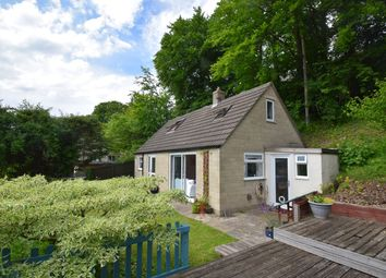 Thumbnail 2 bed detached house for sale in Pensile Road, Nailsworth, Stroud