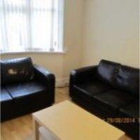 Thumbnail 2 bedroom flat to rent in Ferndene Grove, High Heaton