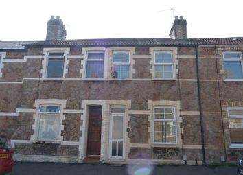 Thumbnail 4 bedroom property to rent in Robert Street, Cathays, ( 4 Beds )