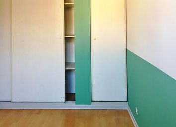 Thumbnail 2 bed apartment for sale in Bayonne, France
