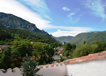 Thumbnail 2 bed property for sale in Languedoc-Roussillon, Aude, Axat
