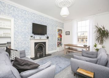 2 bed flat for sale in 3/3 Bernard Street, The Shore, Edinburgh EH6