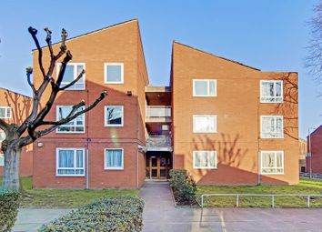 1 bed flat for sale in Silverthorne Road, London SW8
