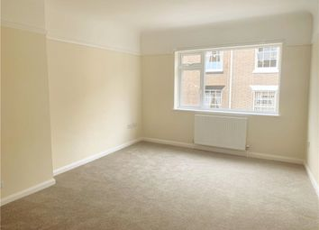 Thumbnail 3 bedroom flat to rent in South Street, Dorchester, Dorset