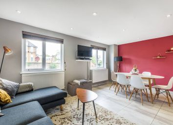 Thumbnail 2 bed maisonette for sale in Orchard Close, Ladbroke Grove, London