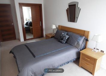Thumbnail 2 bed flat to rent in Hayes Apartments, Cardiff