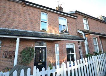 3 bed terraced house for sale in Stafford Road, Tunbridge Wells, Kent TN2