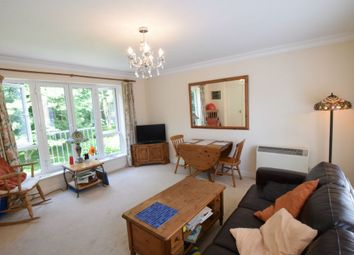 Thumbnail 2 bed duplex for sale in Riverside Walk, The Alders, West Wickham