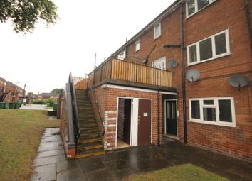 Thumbnail 2 bed terraced house to rent in Methley Road, Castleford