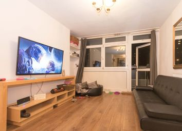 Thumbnail 2 bed terraced house to rent in Watford Close, London