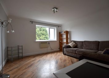 Thumbnail 2 bed flat to rent in Woodlands Court, Woodlands Road, Redhill
