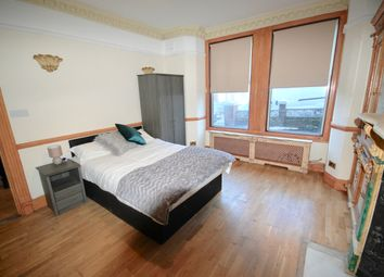 Thumbnail Room to rent in Ferme Park Road, Crouch End