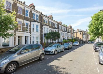 Thumbnail 2 bed flat for sale in Bradiston Road, London