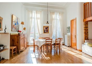 Thumbnail 3 bed apartment for sale in 13001, Marseille 1Er Arrondissement, Fr