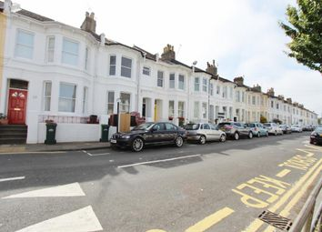 Thumbnail 4 bed terraced house to rent in Coventry Street, Brighton