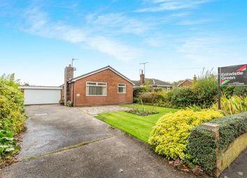 3 bed bungalow for sale in Lancaster Lane, Leyland, Lancashire PR25