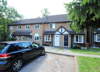 Thumbnail 2 bedroom property for sale in Harlech Road, Abbots Langley