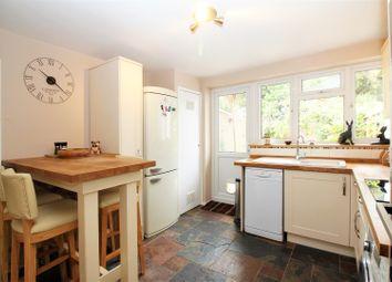 3 bed semi-detached house for sale in Epsom Close, Bexleyheath DA7