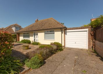 Thumbnail 2 bed detached bungalow for sale in King Edward Road, Birchington