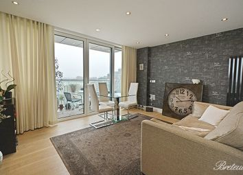 1 bed flat for sale in Stamford Square, London SW15
