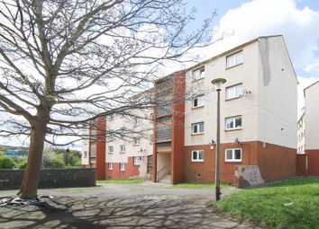 Thumbnail 2 bedroom flat for sale in 22/2 Hailesland Gardens, Wester Hailes
