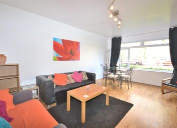 Thumbnail 1 bedroom property to rent in Cambridge Road, London