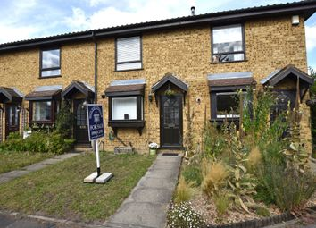 Thumbnail 2 bed terraced house for sale in Greenstone Mews, London