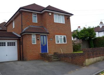 Thumbnail 3 bed property to rent in Wickenden Road, Sevenoaks