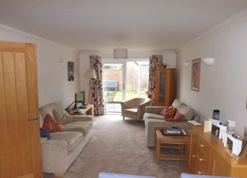 Thumbnail 3 bed property to rent in Station Road, Launton, Bicester