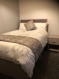 Thumbnail Room to rent in Rm 4, Carr View, Balby Doncaster