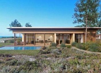 Thumbnail 3 bed villa for sale in Obidos, Leiria, Portugal
