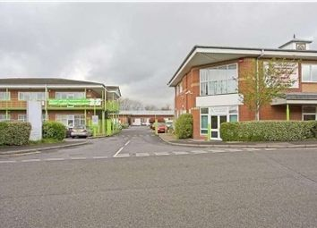 Thumbnail Serviced office to let in Waterberry Drive, Waterlooville