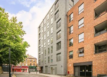 Thumbnail 1 bed flat to rent in Barretts Grove, Dalston
