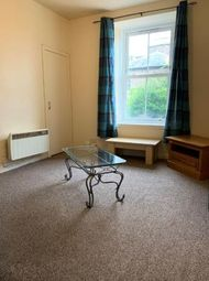 Thumbnail 1 bed flat to rent in Blackness Street, Dundee