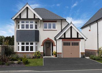 3 bed property for sale in Carr Head Lane, Poulton Le Fylde FY6