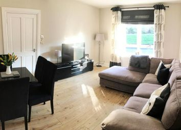 Thumbnail 2 bed property for sale in 91 Weensland Road, Hawick