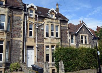 Thumbnail 2 bed flat for sale in Cotham Place, Trelawney Road, Cotham, Bristol